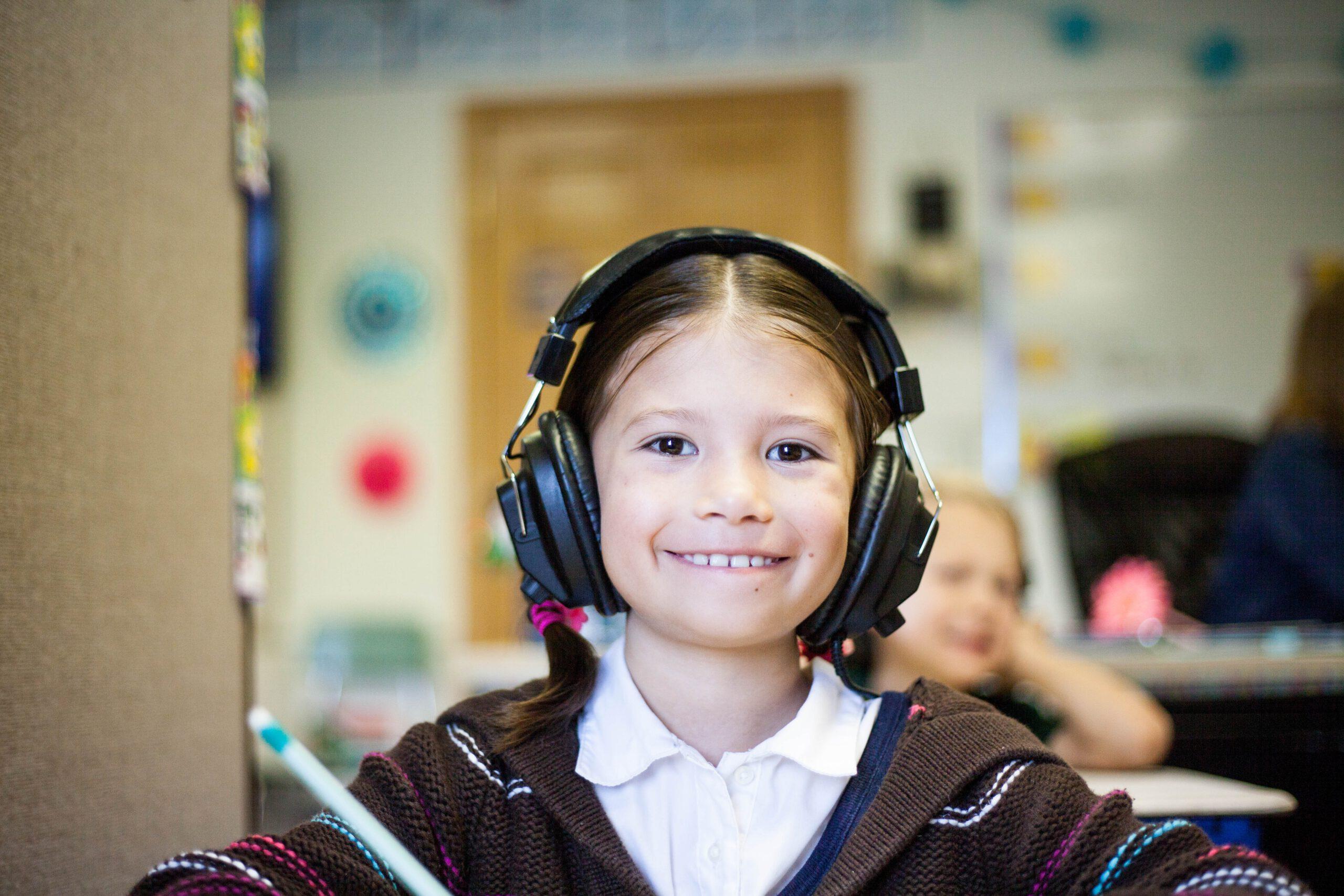 Virtuelles Lernen - Agilität an Schulen